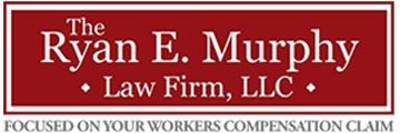 The Ryan E. Murphy Law Firm, LLC